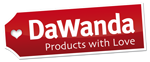 DaWanda - Products with love